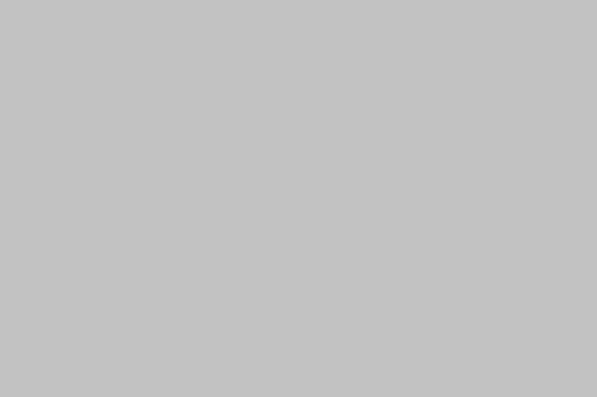 ab32b510717ee2 Coolblue is fantastic – Náhradné autodiely