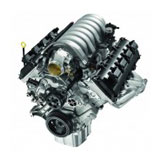 Motory a Prevodovky