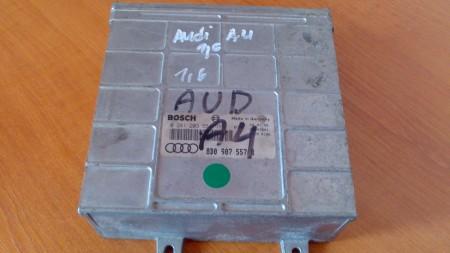 AUDI_A4_1.6_RJ_M_532b3f9f0788a.jpg