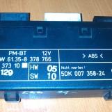 BMW E39 RJ 61.35-8378766  61358378766
