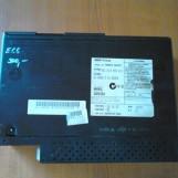 BMW E66 CD MENIC 65126958200  65.12-6958200
