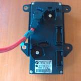 BMW E66 POWER MODUL 6957026  6 957 026  8ES008270-17
