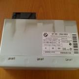 BMW E66 RJ PASSIVE GO 61356941803  61.35-6941803