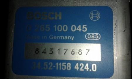 BMW_RJ_ABS_02651_5404c3f516ae7.jpg