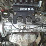 FIAT BRAVA 1.2 16V MOTOR