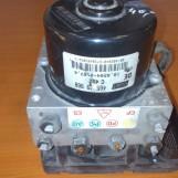 FIAT BRAVA ABS 46529968  10.0949-1600.3