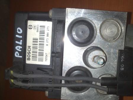FIAT_PALIO_ABS_0_529f877dc597d.jpg