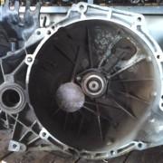 FORD C-MAX 1.8 TDCI PREVODOVKA 6M5R7002ZB  6M5R 7002 ZB