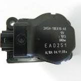 FORD C-MAX MOTORCEK KLIMA  3M5H-19E616-AB
