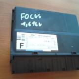 FORD FOCUS RJ KOMFORT 1S7T-15K600-FC  1S7T15K600FC