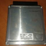 FORD MONDEO MK3 2.0 TDCI 96KW RJ MOTORA 5S71-12A650-LA  5S7112A6