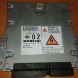 NISSAN X-TRAIL T30 2.2 DCI RJ MOTORA 23710EQ44A  275800-2956