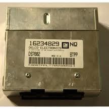 OPEL ASTRA F 1.4 RJ MOTORA 16234829NQ
