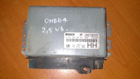 OPEL_OMEGA_B_2.5_530ce1f686ea9.jpg