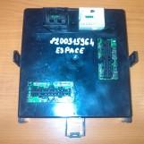 RENAULT ESPACE BSI 8200315964