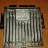 RENAULT KANGO 1.5 DCI RJ MOTORA 8200250663 HOM8200129109 DDCR
