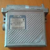 VOLVO S40 1.9TD RJ MOTORA 7700868321  7 700 868 321